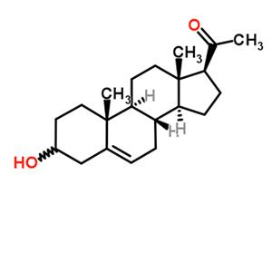 Pregnenolone