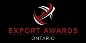 Ontario Export Awards