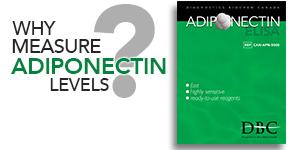 Adiponectin ELISA kit