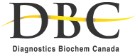 Diagnostics Biochem Canada Inc.