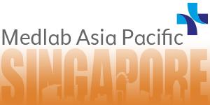 DBC at Medlab AP 2019