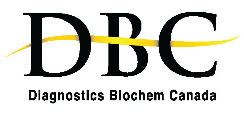Diagnostics Biochem Canada Inc.